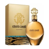 Roberto Cavalli Eau De Parfum Spray For Women
