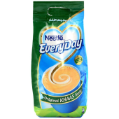 Nestle Everyday Powder 375 Grams