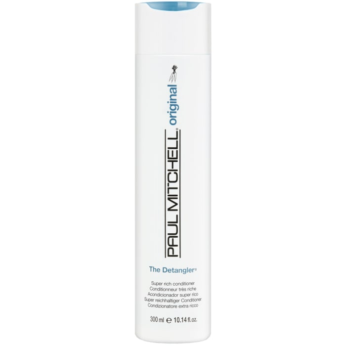 Paul Mitchell The Detangler Super Rich Conditioner