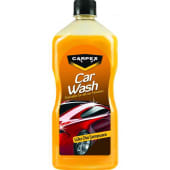 Carpex Car Wash
