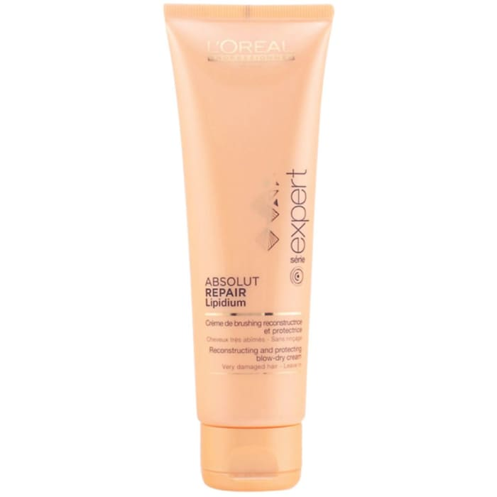 L'Oreal Professional Serie Expert Absolut Repair Lipidium Dry Cream