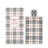 Burberry Brit Eau De Perfume Spray for Women 100ml