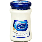 Almarai Cream Cheese