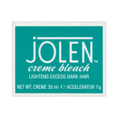 Jolen Original Cream Bleach