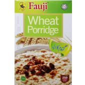 Fauji Cereals Wheat Porridge