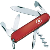 Victorinox  Knife Tourist