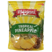 Mariani Dried Tropical Pineapple 141g