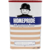 Homepride All Purpose Flour