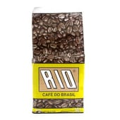 Rio Brands Turkish Brown Coffee