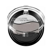 Bell Hypoallergenic Eye Shadow Triple 08