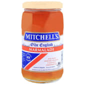 Mitchell's Old English Marmalade 450g