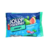 Jolly Rancher Fruit Chews Lollipops