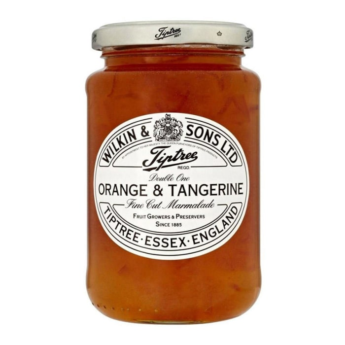 Wilkin & Sons  Orange & Tangerine Marmalade