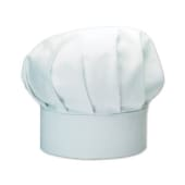 Hotpack Chef Hat Large