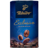 Tchibo Exclusive Ground Coffee 250g