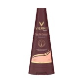 Viepro Conditioner Hair Fall Control 250ml