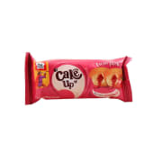 Peek Freans Cake Up Strawberry Twin Pack
