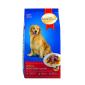 Smart Heart  Dog Food Roast Beef