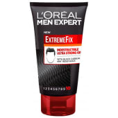 Loreal Men Expert Extreme Fix Extreme Hold Invincible Hair 150ml