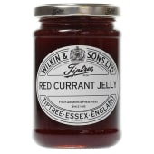 Wilkin & Sons  Redcurrant Jelly Jam