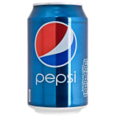 Pepsi Drink Regular 300ml