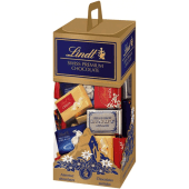 Lindt Swiss Premium Assorted Chocolates