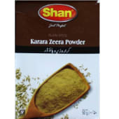 Shan Zeera Powder