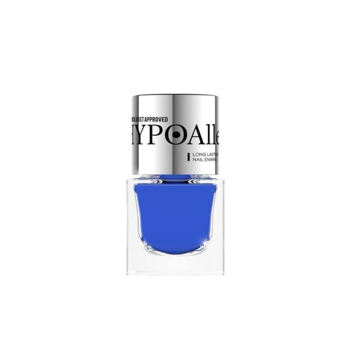 Bell Hypoallergenic Nail Polish 15 10g
