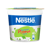 Nestle Podina Raita 250 Grams
