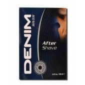 Denim   After Shave