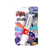 Win Fun Beat Pop Sing Microphone 002510