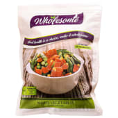 Wholesome Mix Vegetable 425g
