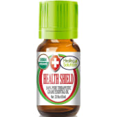 Usda Organic Essential Oil Health Shied 10ml
