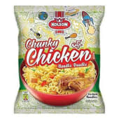 Kolson Chunky Chicken Noodle 68g