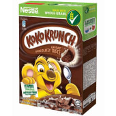 Nestle KOKO KRUNCH 170g