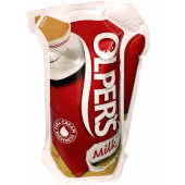 Olpers Milk Full Cream Pouch