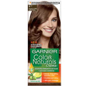Garnier Cremy Coffee Hair Colour