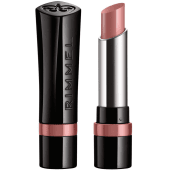 Rimmel London The Only 1 Lipstick Naughty Nude - 700