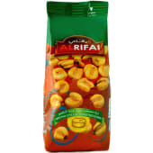 Al Rifai Nacho Cheese Roasted Corn Pouch