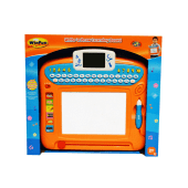 Win Fun Write N Draw Learning Pad 002258