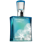 Bath & Body Works Sea Island Cotton Eau De Toilette Spray
