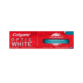 Colgate Optic White Toothpaste Lasting White 100g