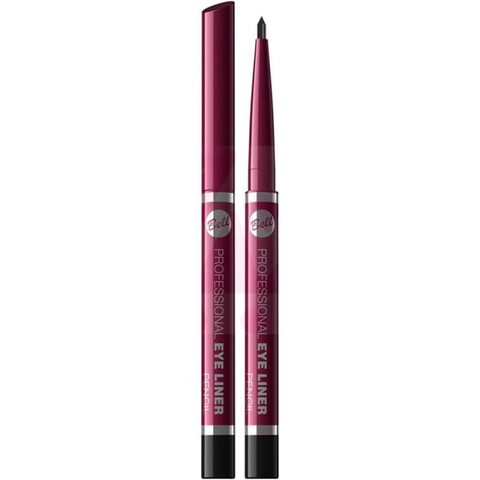 Bell Classic Eye Pencil - 7