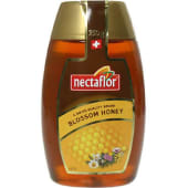 Nectaflor Blossom Honey