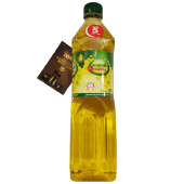 Seasons Canola Oil 1 Litre