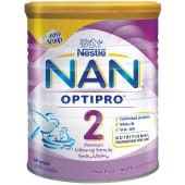 Nestle NAN Optipro 2 -900g Tin