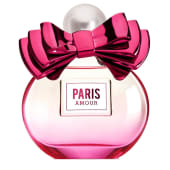 Bath & Body Work Perfumes Paris Amour