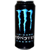 Monster Energy Drink Lo-Carb