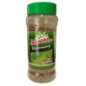 Bayara Rosemary Leaves Spice