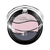 Bell Hypoallergenic Eye Shadow Triple 05